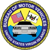 BMV | USVI Bureau of Motor Vehicles
